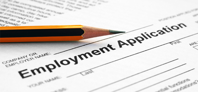 The Wrangler : High School Employment: Too Soon or Not Soon Enough?