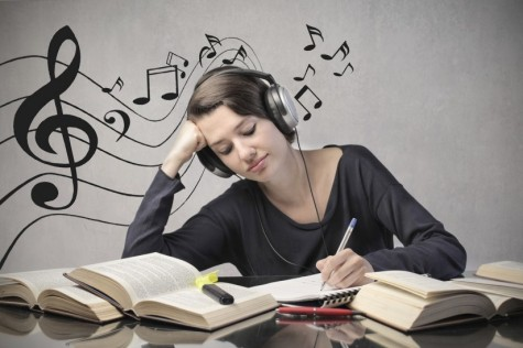 Classical Music You Should Be Listening to for Finals