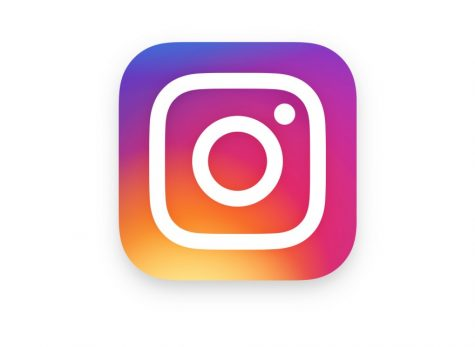 Instagram's Revolutionary Changes