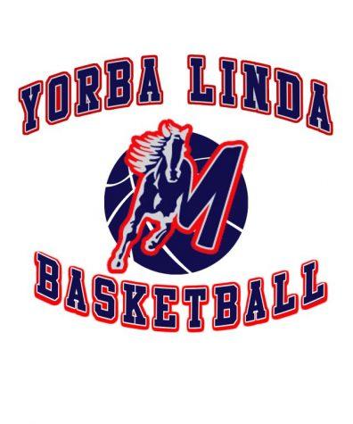 YLHS Boys' Basketball