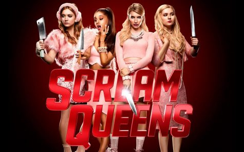 Scream Queens Mid-Season Recap