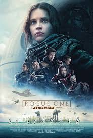 Rogue One: Review