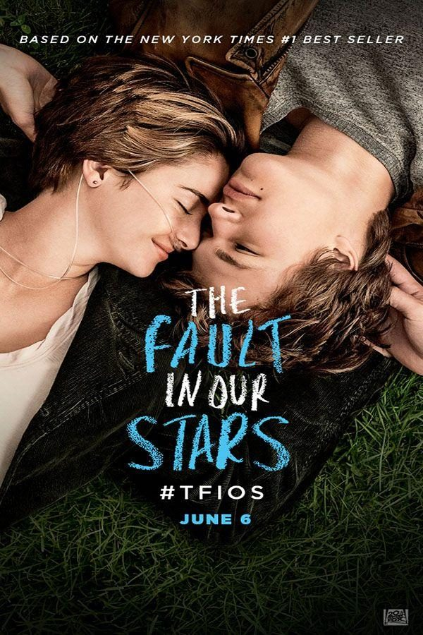 %22The+Fault+in+Our+Stars%22+Movie+Review