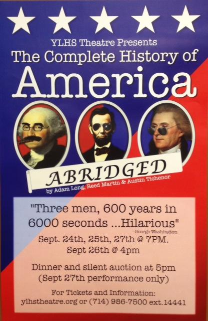 Come+see+the+Complete+History+of+America...+Abridged