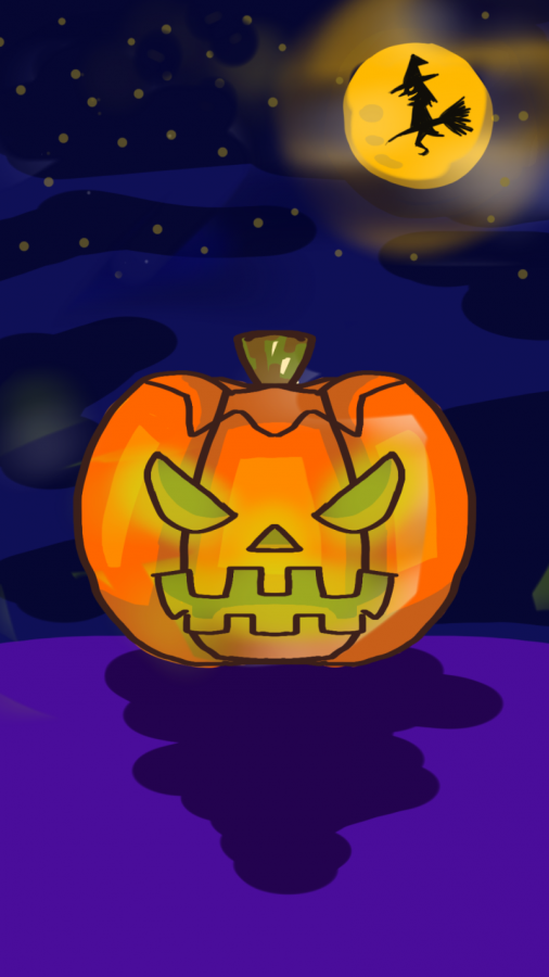 Enjoy+the+splendor+of+your+completed+%0Ajack-O%27-Lantern+on+Halloween%21