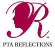 PTA Reflections 2014-2015