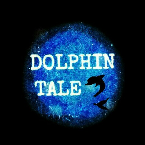 Dolphin Tale 2 Makes More Bellyflop than Splash