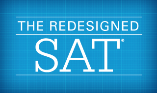 The New SAT: Love it or Leave it?