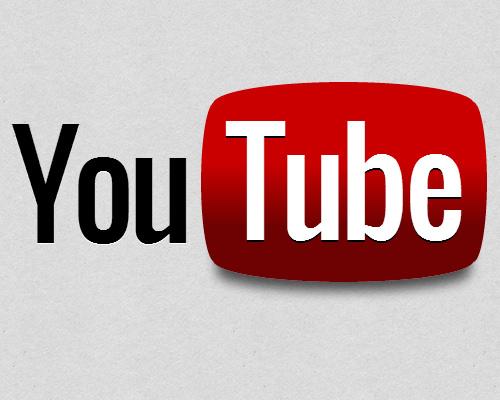 YouTube @ YLHS