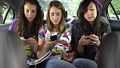 technology addiction in teens essay This interactive essay features teens voices as they describe their experience navigating dating in the digital age  13 things to know about teens and technology.
