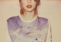 The cover of 1989.