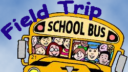 The Importance of Field Trips