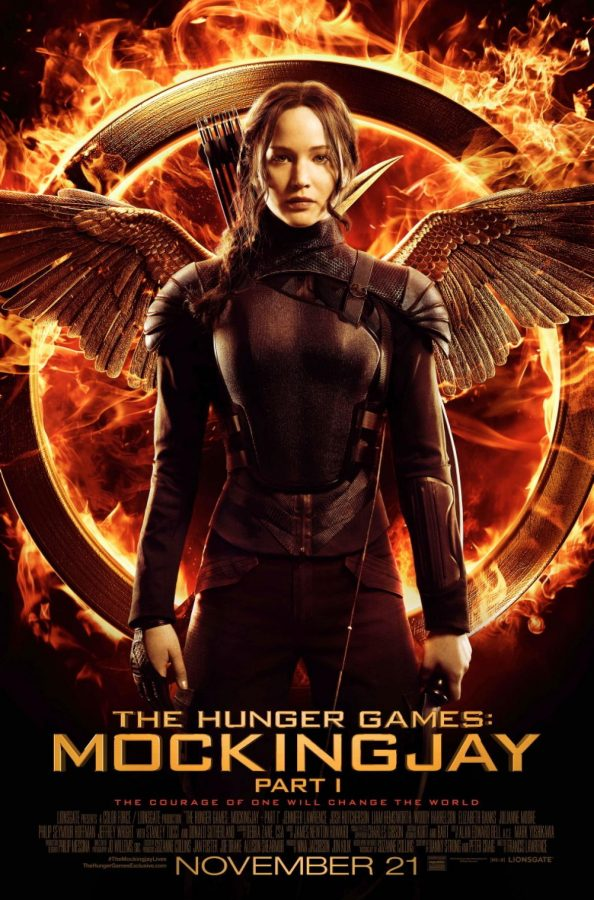 The+movie+poster+for+Mockingjay%3A+Part+1.