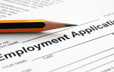High School Employment: Too Soon or Not Soon Enough?