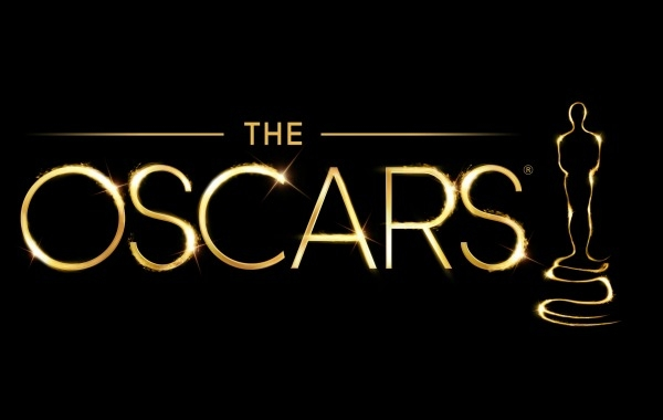 2015 Oscar Nominations: The Controversy