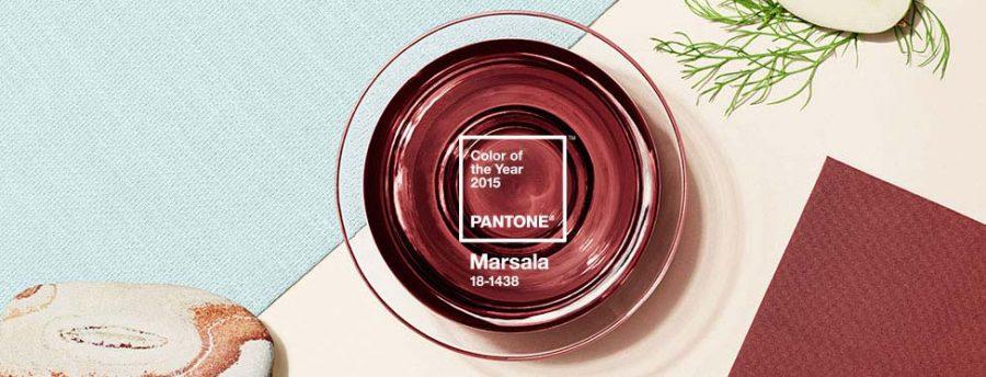 Photo+Courtesy%3A+Pantone