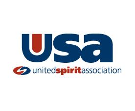 U.S.A. Cheer Regionals