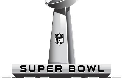 Best and Worst of Super Bowl XLIX Commercials