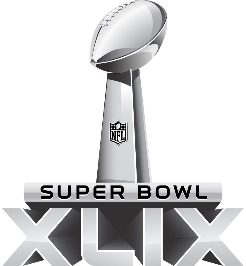 Best and Worst of Super Bowl XLIX Commercials
