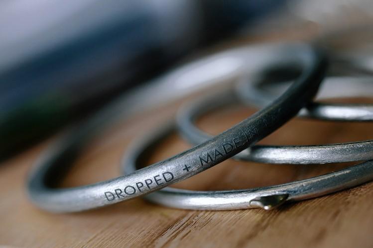 Photo curtesy  of http://dailycapital.pk