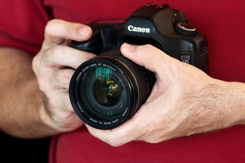 YLHS Website Photo Contest
