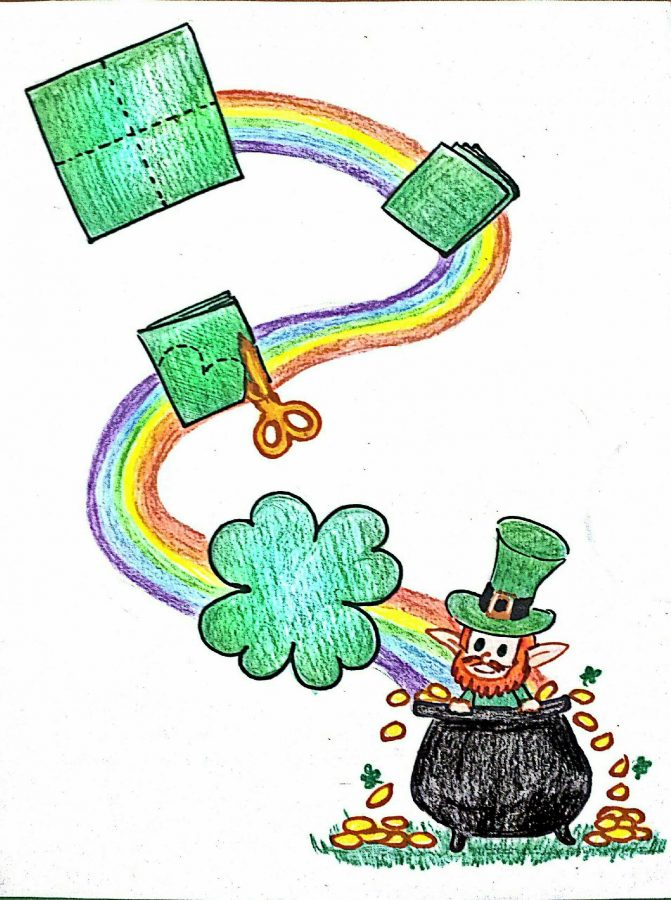 May+the+Luck+of+the+Irish+Be+With+You