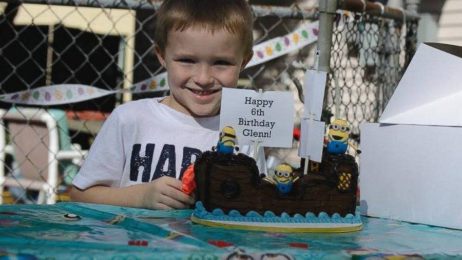 Photo Curtesy of abcnews.go.com