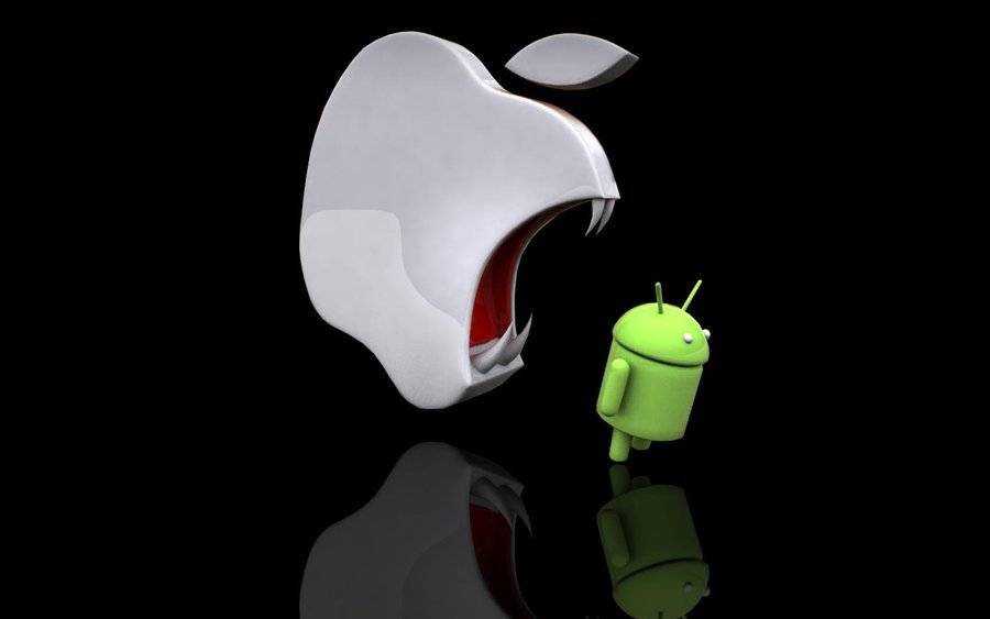 Apple%27s+new+Program+is+aimed+to+take+a+bite+out+of+the+Android+Market.+