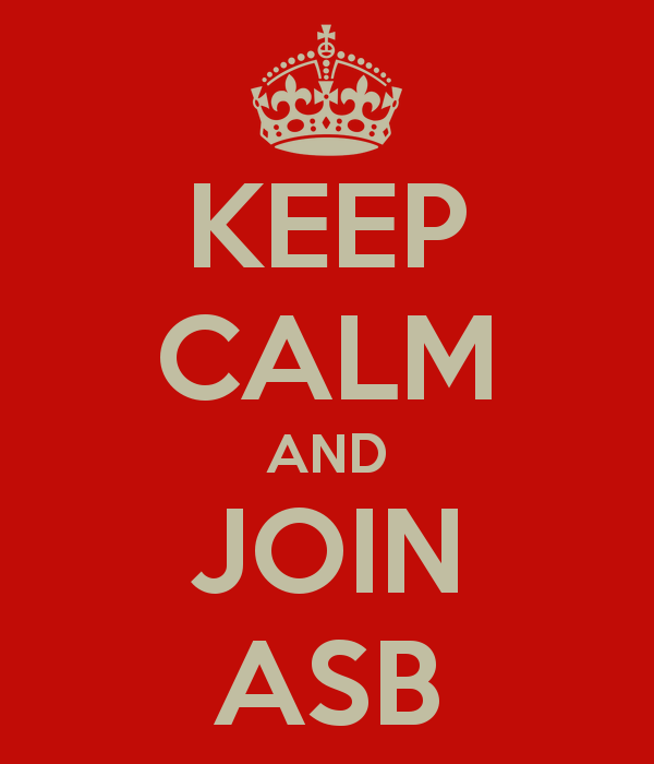 Apply+to+be+ASB+Commissioner%21