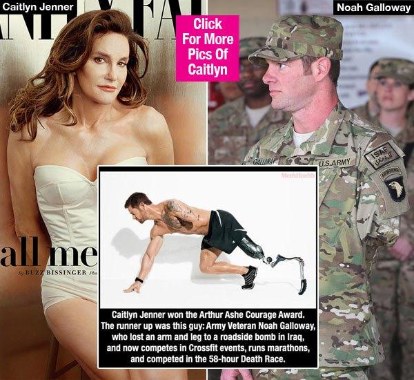 Jenner v. Galloway