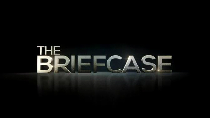 The+Briefcase