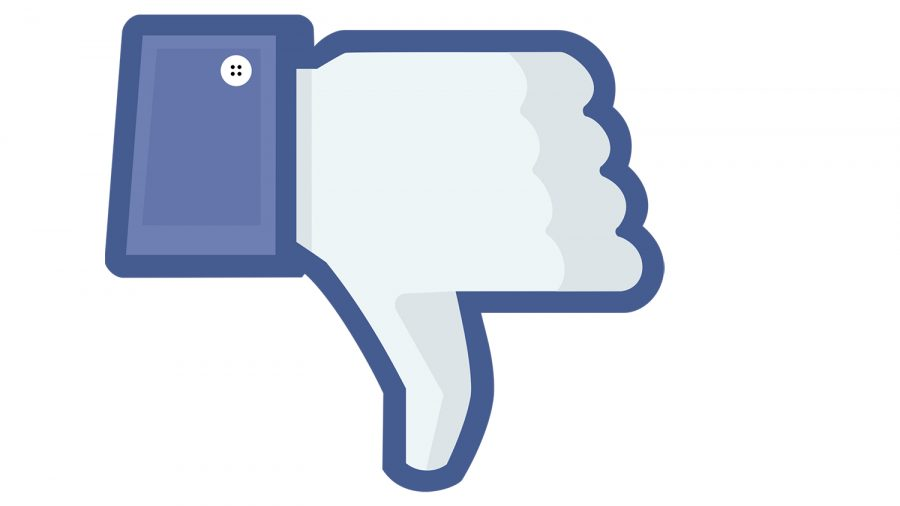 The+new+Facebook+Dislike+button+is+rumored+to+resemble+the+like+button%2C+just+upside+down.