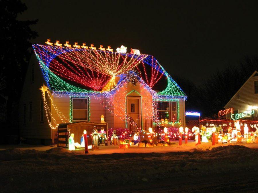 Christmas+Lights+Kill+Wi-Fi%3F