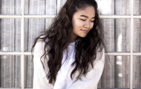 Student Spotlight: Vanessa Le