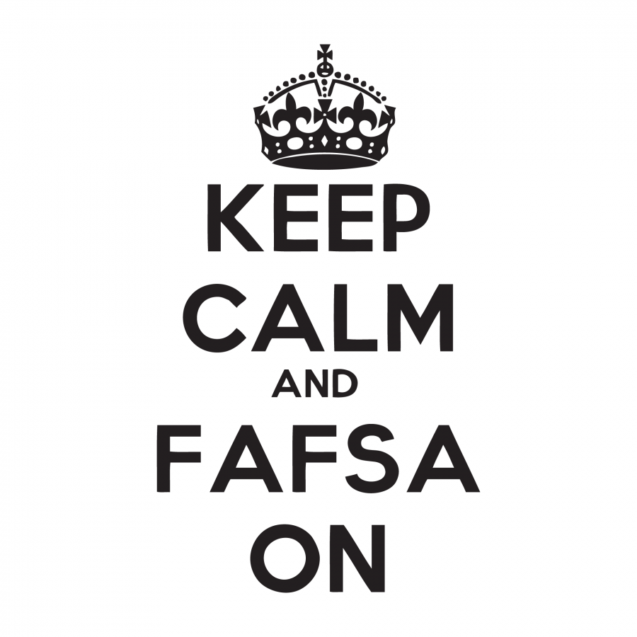 FAFSA Dos and Don'ts