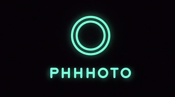 Phhhoto Phhhase