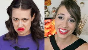 Miranda Sings: Haters Back Off