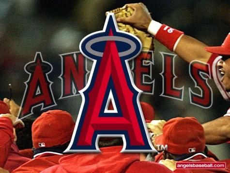 Angels Baseball Season Preview