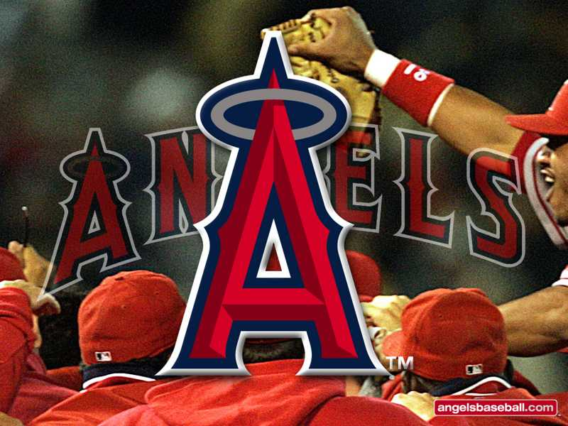 photo courtesy of losangeles.angels.mlb.com