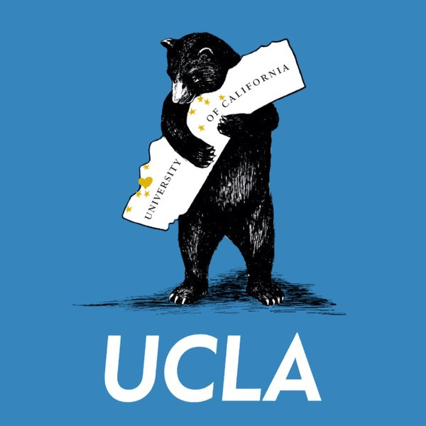 UCLA Shooting
