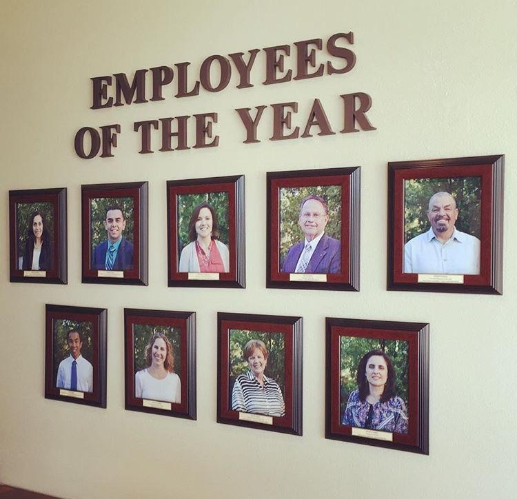 Employees+of+the+Year%21