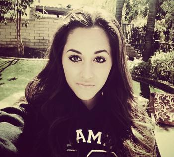 Savannah Ortiz