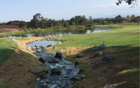 The Journey at Pechanga (golf course)