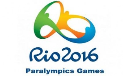 Over 4,000 athletes has the opportunity to participate in the 2016 Paralympic Games.