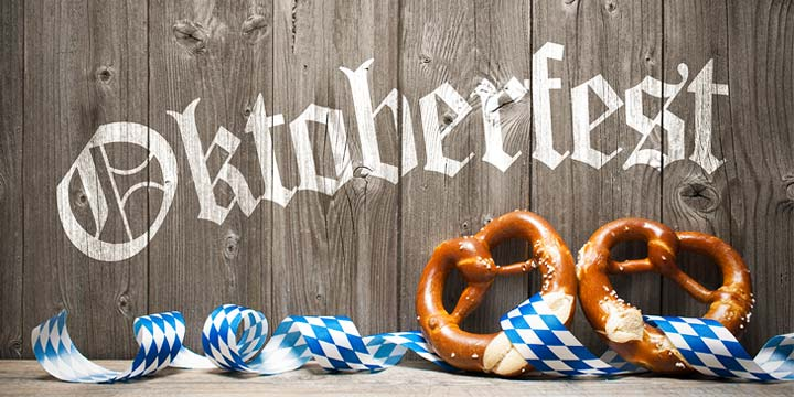 %22German+Pretzels+for+the+Oktoberfest%22+Photo+courtesy+of+learn.kegerator.com