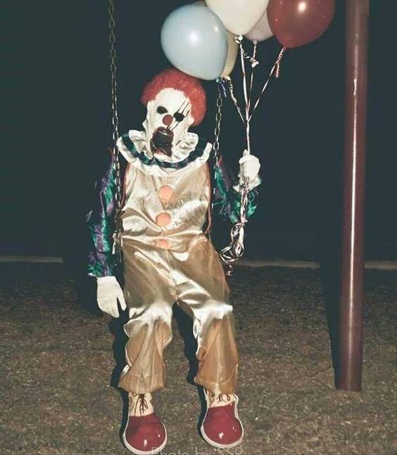 killer+clown%3B++++++++++++++++++%0A%0A%0A%0A%0A%0A%0A%0Aphoto+courtesy+of+snopes.com