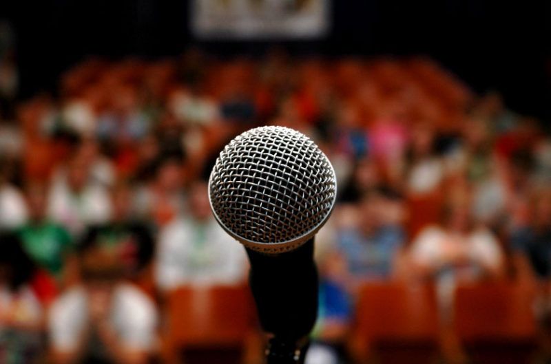 Public+speaking+is+extremely+common+in+both+men+and+women.