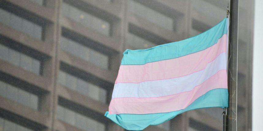 A+flag+symbolizing+the+transgender+community+is+raised+at+Boston+City+Hall+Plaza.