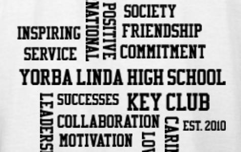 Key Club International