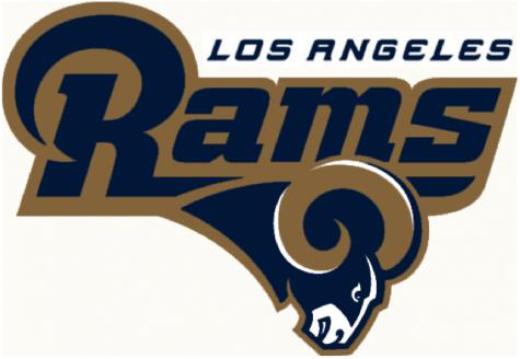 Return of the Rams